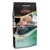 Leonardo Adult Sensitive Bárány & Rizs 2 kg