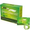 Leptin Zöld Kávé 1000 10x18 db