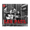 Les Paul The Absolutely Essential (CD)
