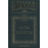 Leslie L. Lawrence GANÉSA GYÉMÁNTJAI (DÍSZKÖTÉS)