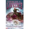 Leslie L. Lawrence : Matrjoska és az őrült szerzetes 1-2.