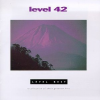 Level 42 LEVEL 42 - Level Best CD