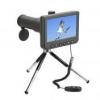 Levenhuk Blaze D500 digitális figyelőtávcső