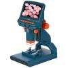 Levenhuk LabZZ DM200 LCD digitális mikroszkóp