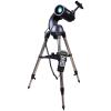 Levenhuk Levenhuk SkyMatic 105 GT MAK teleszkóp