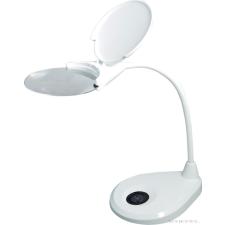 Levenhuk Levenhuk Zeno Lamp ZL13 fehér nagyító mikroszkóp