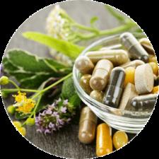 LeViola Porc+Csont+Izület Egészségért vitamin és táplálékkiegészítő
