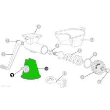 Lexen Vákuum talp - pótalkatrész Kézi préshez (ng) táplálékkiegészítő