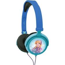 Lexibook Frozen fülhallgató, fejhallgató