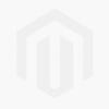 Lexmark 18L0032 [Bk] #No.82 kompatibilis tintapatron (ForUse)