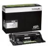 Lexmark 500Z BLACK RET PROG IMAGING U NIT (LXK0050F0Z00)