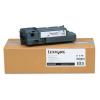 "Lexmark 52025X Waste, 30K, LEXMARK ""Optra C524"""