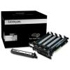 Lexmark 70C0Z10 (700Z1) Black Imaging Kit (Eredeti)