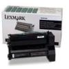Lexmark C752 toner, Black. 6K 15G041K (Eredeti)