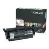 Lexmark C780, X782 toner, Magenta 10K C780H1MG (Eredeti)