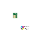 LEXMARK CS310/410 CHIP Magenta 1k.(For Use)70C20M0 SK*