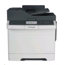 Lexmark CX417DE nyomtató