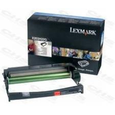 Lexmark dobegység nyomtatókhoz nyomtató kellék