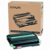 Lexmark Lexmark [C500] C500X26G eredeti dobegység