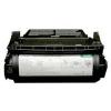 Lexmark T620 toner, 30K 12A6865 (Eredeti)