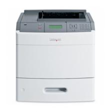 Lexmark T652DN nyomtató