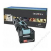 Lexmark W84030H Dobegység Optra W840 nyomtatóhoz, LEXMARK fekete, 60k (TOLOW840DO)