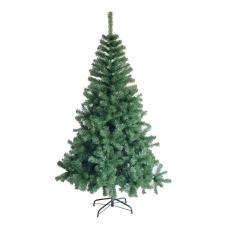 Leziter Nordmann Green műfenyő 90 cm karácsonyi dekoráció
