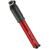 Lezyne HP Drive Medium Red