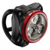 Lezyne Zecto Drive Front Light Red