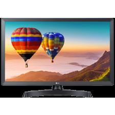 LG 28TN515V-PZ monitor