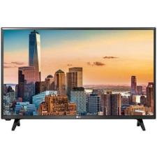LG 32LJ500U tévé
