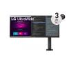 LG 34WN780-B