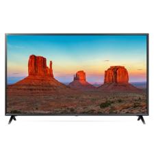 LG 43UK6300MLB tévé