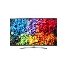 LG 49SK8100PLA tévé