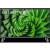 LG 50UN80003LC