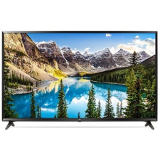 LG 55UJ6307 tévé