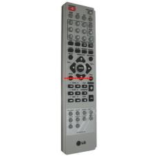 LG 6710CDAT05A távirányító távirányító
