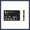 LG BL-42FN WW bulk Li-Ion 1250mAh eredeti/gyári akku/akkumulátor