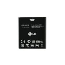 LG BL-49KH gyári akkumulátor (1830mAh, Li-ion, P936 OptimusTrueHDLTE)* mobiltelefon akkumulátor
