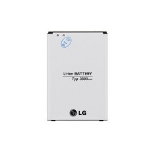 LG BL-53YH gyári akkumulátor (3000mAh, Li-ion, D855 G3)* mobiltelefon akkumulátor