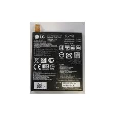 LG BL-T16 gyári akkumulátor (3000mAh, Li-ion, H955 G Flex 2)* mobiltelefon akkumulátor