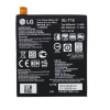 LG BL-T16 gyári akkumulátor Li-Ion Polymer 3000 mAh (LG H955 G Flex 2)