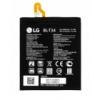 LG BL-T34 gyári akkumulátor (3155mAh, Li-Ion, V30)