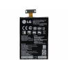 LG BL-T5 Nexus 4, Optimus G gyári akkumulátor Li-Ion 2100mAh