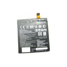 LG BL-T9 gyári akkumulátor (2300mAh, Li-ion, Nexus 5 D820,  D821)* mobiltelefon akkumulátor