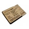LG D320 Optimus L65 L70 BL52UH 2100mAh Telefon Akkumulátor