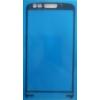 LG D620 G2 mini kétoldali ragasztó érintőplexihez*