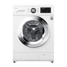 LG F2J3WN5WE mosógép és szárító
