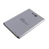 LG G3 akkumulátor 2940mAh, OEM