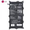 LG G Pad 10.1, Akkumulátor, 8000mAh, Li-Ion, gyári, EAC62418201